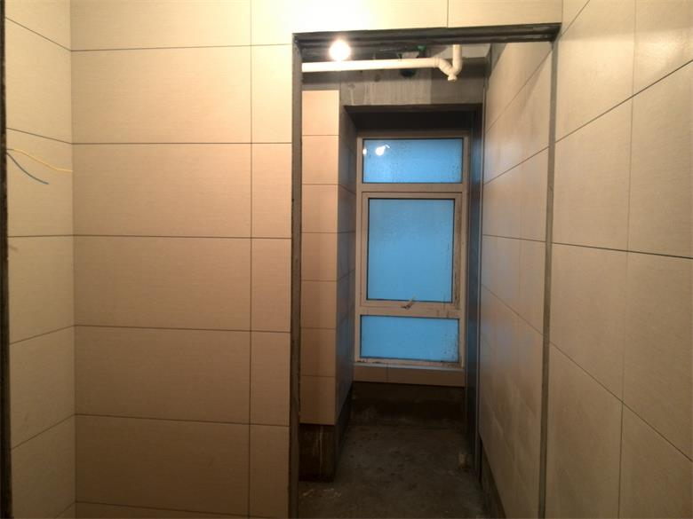 26 鞋柜修复/阳台吊柜安装/人造石台