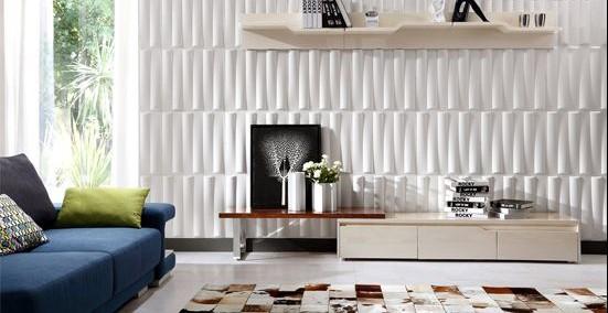 优雅秀气的原木纹理,搭配莹润亮泽的亮光白,散发出简约时尚的魅力,呈现出复古与现代主义相结合的时尚,放上雅致小物件,轻松就给简约的电视柜增添艺术感。   杏色电视柜配有伸缩面板,长度可以根据具体位置自由调节,能适应墙壁的空间,搭配起来更方便。