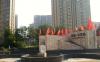东海水景城,杭州东海水景城二手房租房