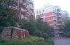 三江花园,杭州三江花园二手房租房