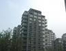 北秀蓝湾,杭州北秀蓝湾二手房租房