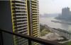 阳光100国际新城,重庆阳光100国际新城二手房租房