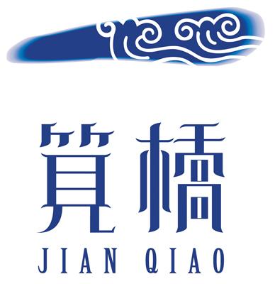 logo logo 标志 设计 图标 388_400