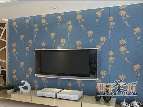室内装修墙纸图片大全,装修墙纸效果图