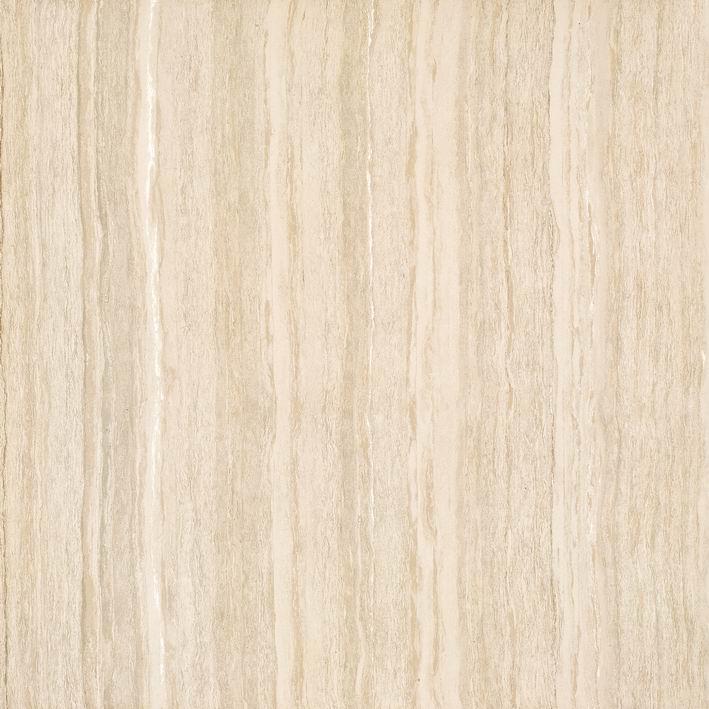 产品承袭顶级天然法国木纹石隽美神秀的名贵品相