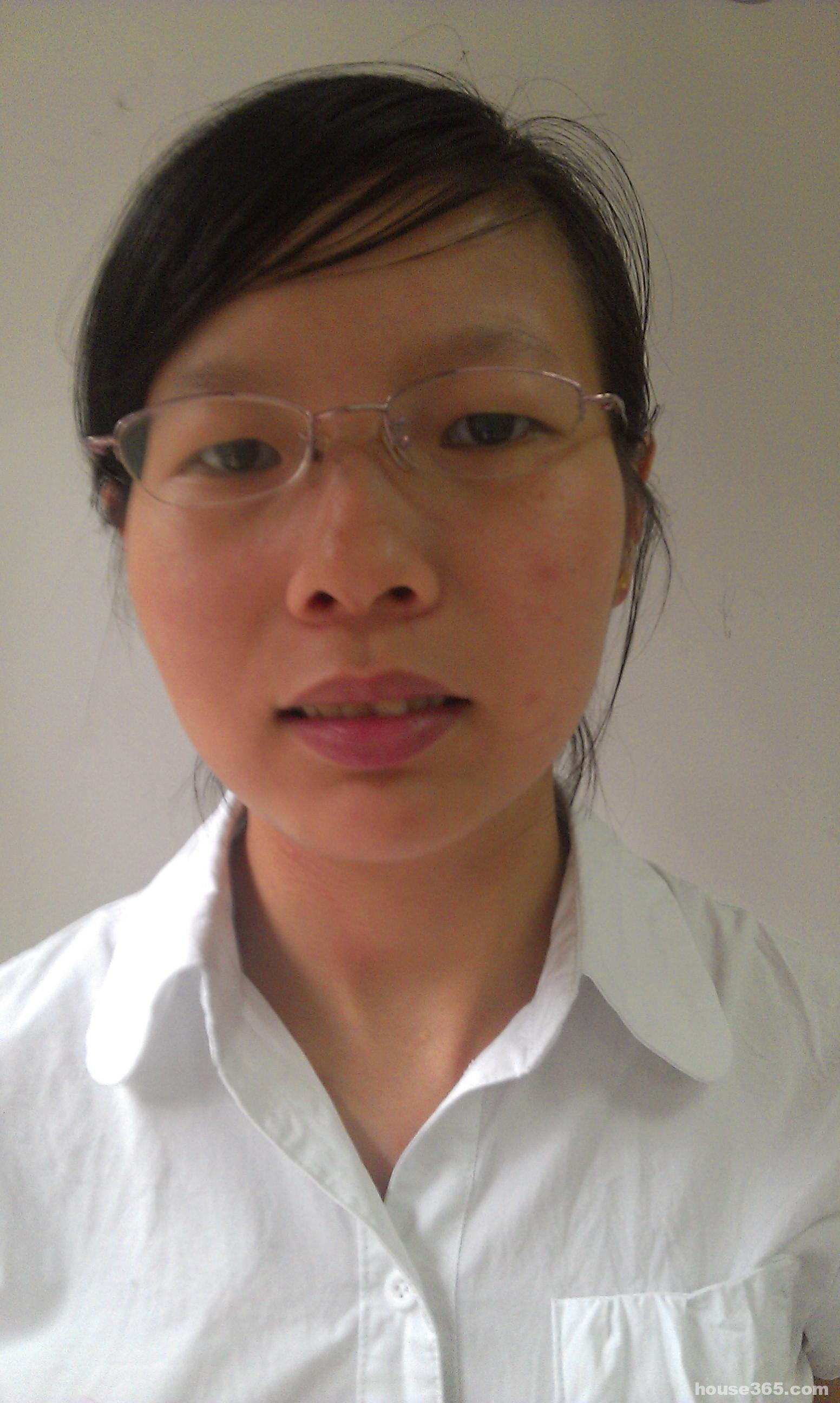 网络经纪人-姜茜-365地产家居网