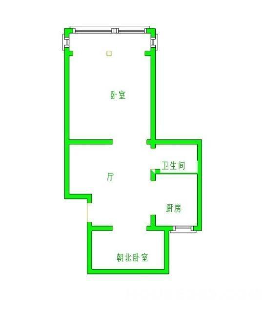 碧桂园欧洲城4室2厅2卫143平米精装产权房2017年建