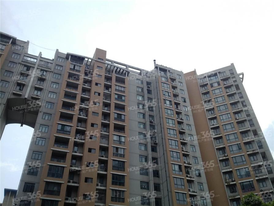 胜利广场 长春都市豪庭 地铁1号线 南北通透 3室 无税