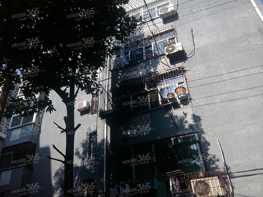 三里庵蜀山新村 国购广场地铁口 乐农学区 中装三室一厅72平92万