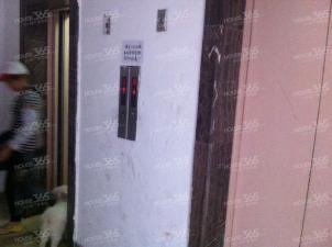 白露小区1室1厅1卫40平米整租简装