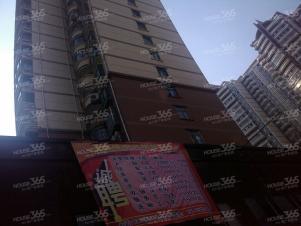 信旺华府骏苑5室2厅1卫220�O整租豪华装