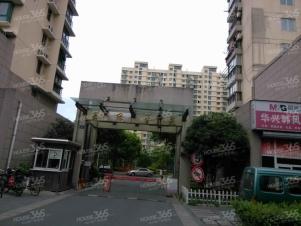 嘉绿青苑,杭州嘉绿青苑二手房租房