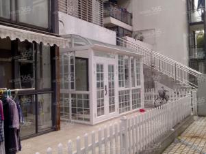 翠屏湾花园城,南京翠屏湾花园城二手房租房