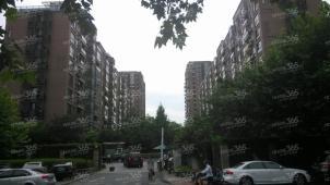 世纪新城,杭州世纪新城二手房租房