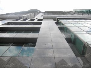 珠江路地铁口 苏宁环球 玻璃门 电梯口 精装修 采光好
