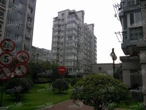 耀江文欣苑,杭州耀江文欣苑二手房租房