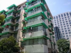 万塘路(南)小区,杭州万塘路(南)小区二手房租房