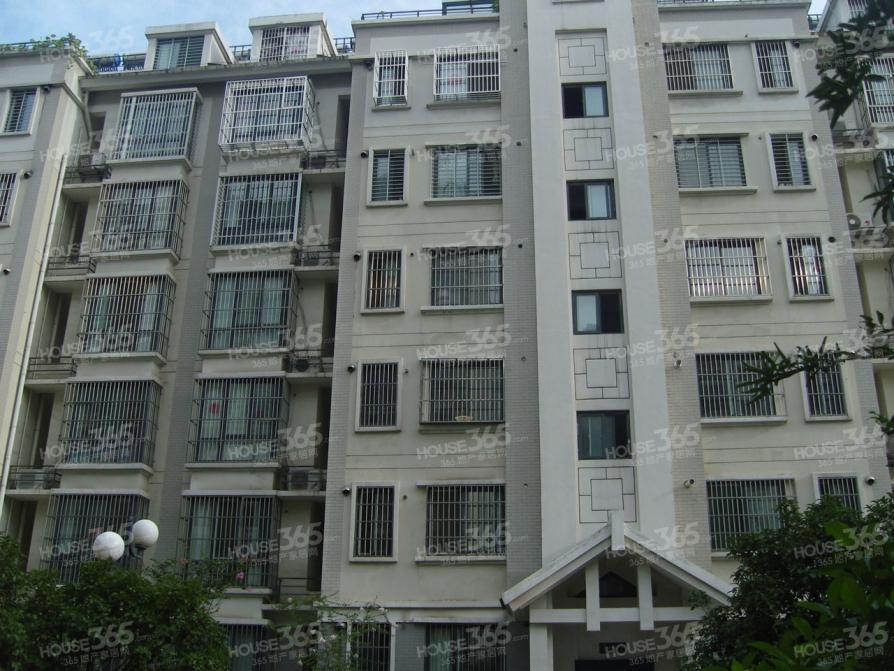 合家福地铁口,世纪阳光花园,精装两房,拎包入住,交通生活便利