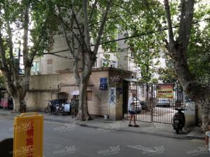 童卫路小区,南京童卫路小区二手房租房