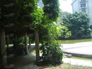 世纪阳光花园3室2厅1卫122平方产权房精装