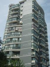 新都会国贸公寓2室1厅1卫90�O整租精装