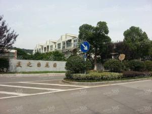 运盛美之国,南京运盛美之国二手房租房
