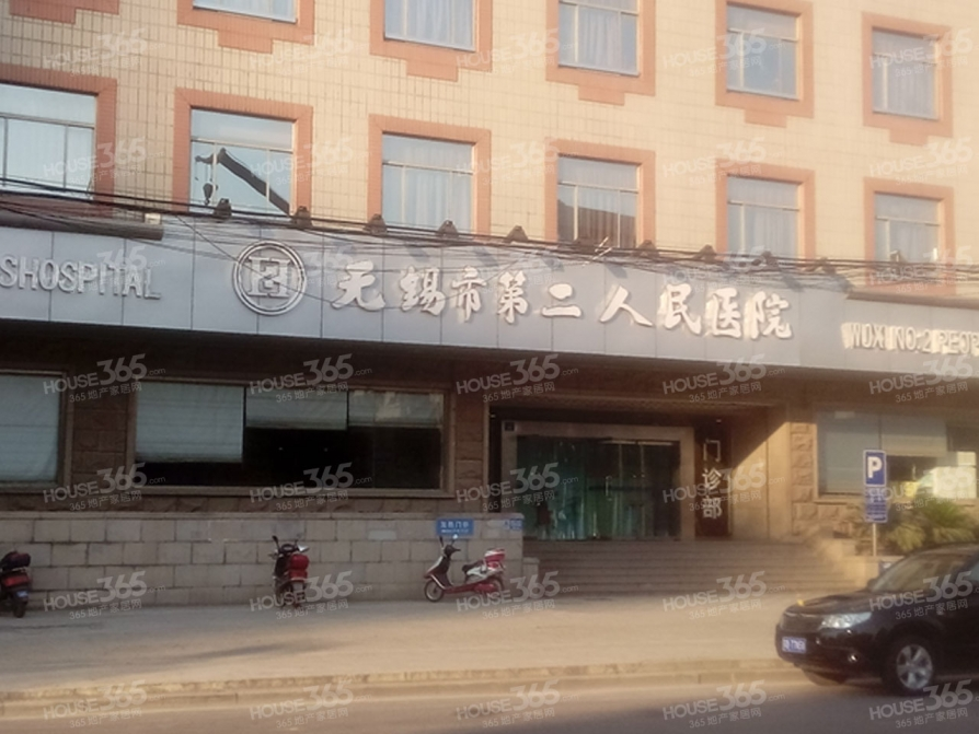 禾嘉国际酒店式公寓1室1厅1卫52平米整租精装
