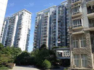 银色港湾,杭州银色港湾二手房租房