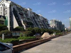 中兴花园,杭州中兴花园二手房租房