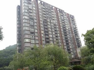 中兴和园,杭州中兴和园二手房租房