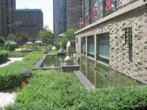 馨园一号,西安馨园一号二手房租房