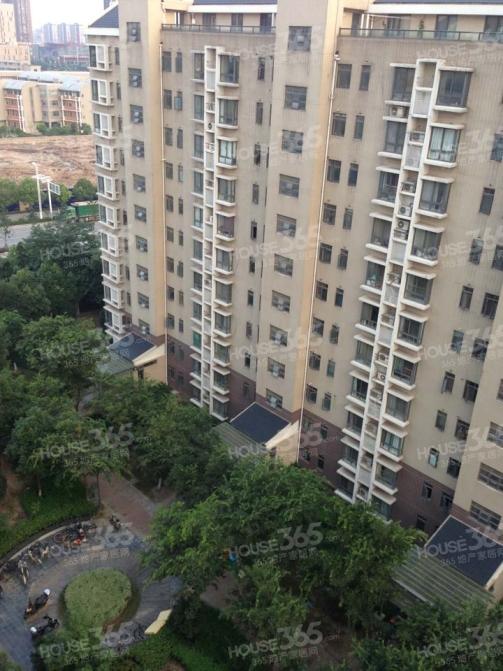 建邺区奥体奥体新城丹枫园12.00㎡精装5室1厅