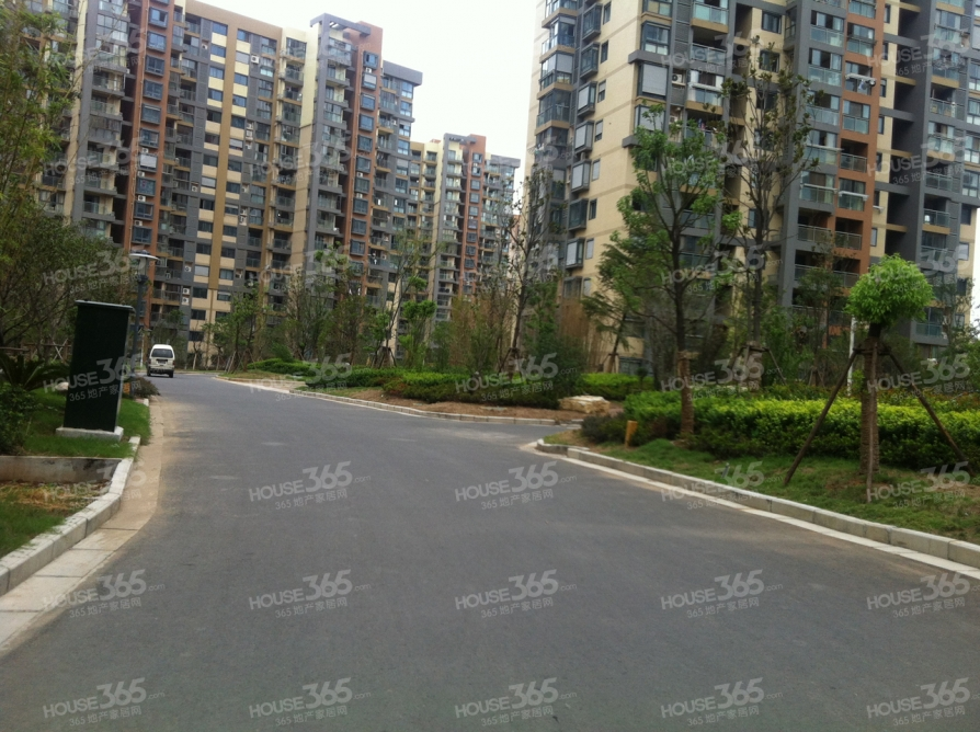测试正式小区2,南京测试正式小区2二手房租房