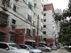 秦淮区秦虹枫丹白露