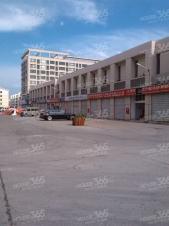 汇坚国际五金机电城3室1厅2卫100平米整租精装