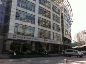 创业广场,西安创业广场二手房租房