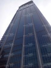免中介费,市中心苏宁广场,单层面积2000,楼下地铁转
