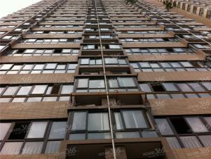 海�Z台北湾2室1厅1卫90平米整租精装