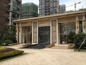 万科金色领域,南京万科金色领域二手房租房