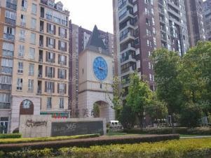 大华香榭美颂,南京大华香榭美颂二手房租房
