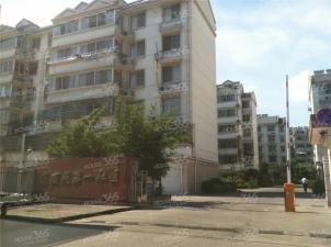 落霞苑4室2厅2卫162�O整租豪华装