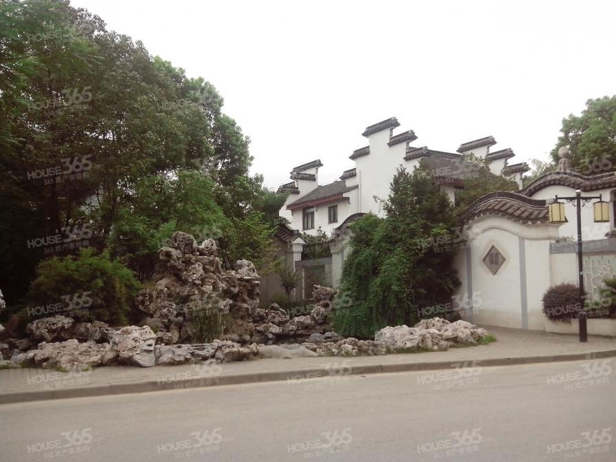 泰来苑 3号线地铁口只需45万即可 南京一中学区房 欲购从速