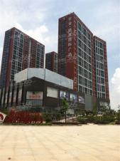 迈皋桥地铁口 晓庄国际广场 金陵科技旁边