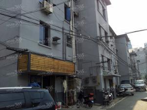 永泰新村1室1厅1卫50�O整租简装