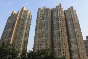 新加坡工业园附近单身公寓急租随时看房