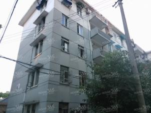 庆丰新村,杭州庆丰新村二手房租房