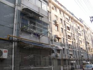 竹山雅居4室2厅2卫153�O整租精装