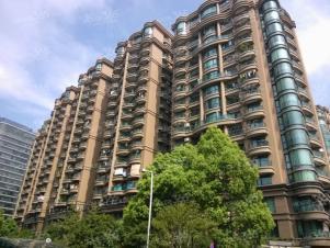 世贸丽晶城,杭州世贸丽晶城二手房租房