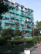 景芳一区,杭州景芳一区二手房租房