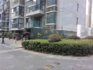 太湖明珠苑,常州太湖明珠苑二手房租房